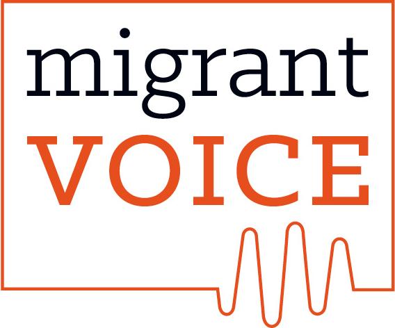 migrantvoice